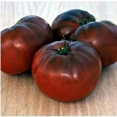 Brandywine Tomato (Black) TM19-20_Base