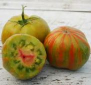 Green Berkeley Tie-Dye Tomato TM863-20_Base