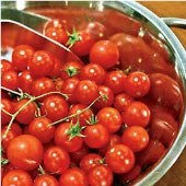 Honey Bunch Tomato TM765-20_Base
