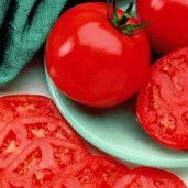 Manalucie Tomato TM217-20_Base