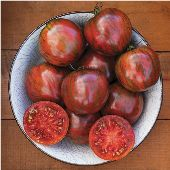 Pink Boar Tomato TM823-20_Base