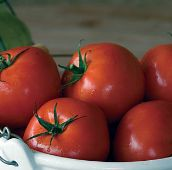 Quarter Century Tomato TM113-10_Base