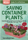 Saving Container Plants BK2_Base