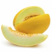 Honey Dew Melons (Golden) CA41-20_Base