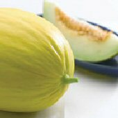 Yellow Canary Melons CA35-20_Base
