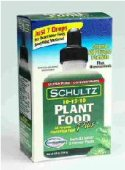 Schultz All Purpose Liquid Plant Food Plus Grow World Record