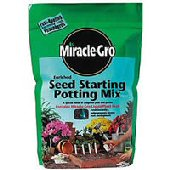 Miracle Gro Seed Starter Mix GS3-1_Base