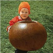 Bushel Gourds GD2-10_Base