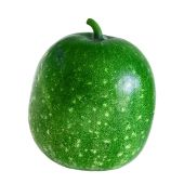 Apple Gourds (Small) GD42-10_Base