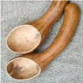 Spoon Gourds GD14-10_Base
