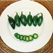 Bubba Jalapeno Hot Peppers HP2057-10_Base