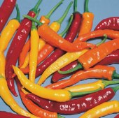 Heatwave Hot Peppers HP108-10_Base