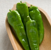 Highlander Hot Peppers HP2242-10_Base