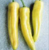 Hot Banana Hot Peppers HP1896-20