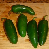 Jumbo Jalapeno Hot Peppers HP136-10_Base