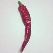 Namban Hot Peppers HP994-20