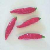 Onza Roja Hot Peppers HP491-10_Base