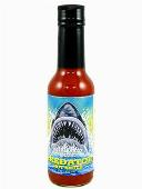 Predator Great White Shark Hot Sauce HS32-5