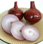 Red Bull Onions ON45-100_Base