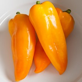 Cornito Giallo Sweet Peppers SP345-20_Base