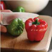 Cute Stuff Sweet Peppers SP329-10_Base
