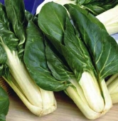 Barese Swiss Chard SW14-50_Base