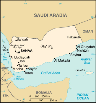Vegetables from yemen vegetables originating from yemen reimer republic of yemen country code ym location middle east bordering oman and saudi arabia land area 205356 square miles slightly larger than twice the gumiabroncs Choice Image