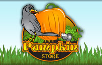 Orange Pumpkin Seeds, Giant Pumpkins, Gray Pumpkins, Pumkin Pie, White Pumpkin Seeds