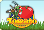 Tomato Seeds, Heirloom, Award Winners, Beefsteak Tomatoes