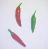 Serrano Huasteco Hot Peppers HP218-20_Base