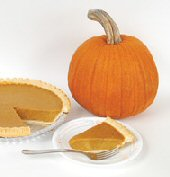 New England Pie Pumpkins PM10-20
