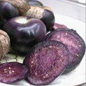 الحرنكش Purple_Tomatillo_Seeds